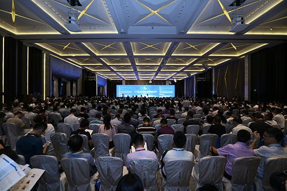 聚焦中国职教发展,搭建专业交流平台