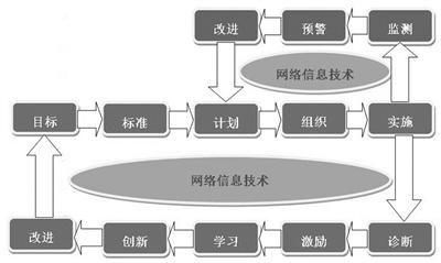 569926_zhangp_1509610270921_b.jpg
