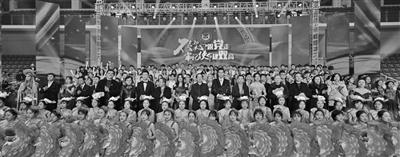 重庆工业职业技术学院:新时代下高职思政教育管理模式探析